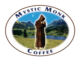 Buy Mystic Monk Coffee and support North Star Federation of North-American Explorers