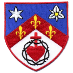 coat-of-arms_480x480