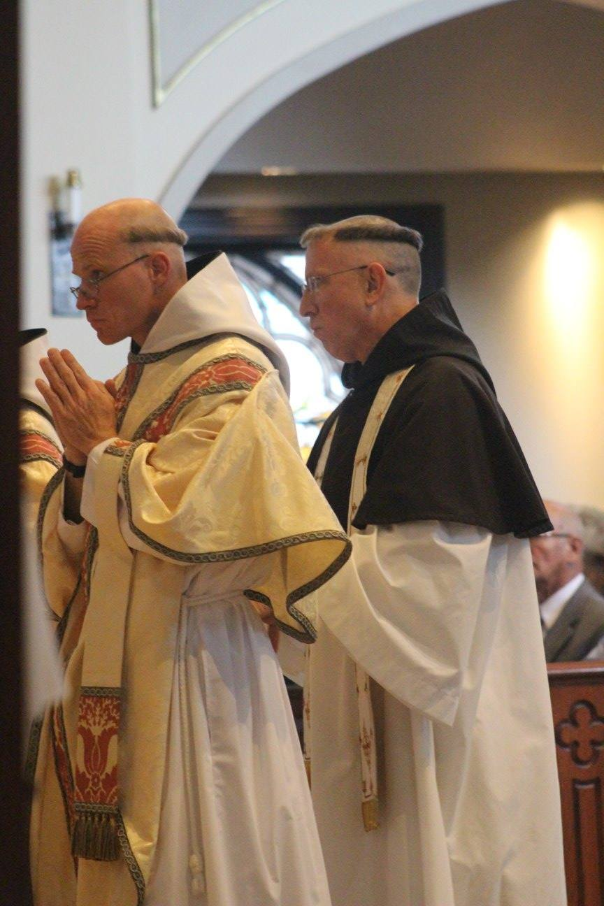 ordination13