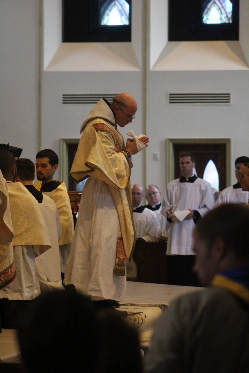 ordination14