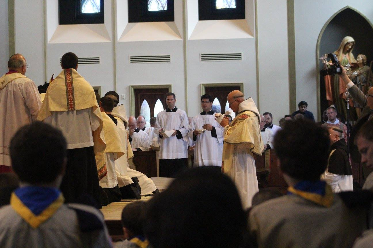 ordination15