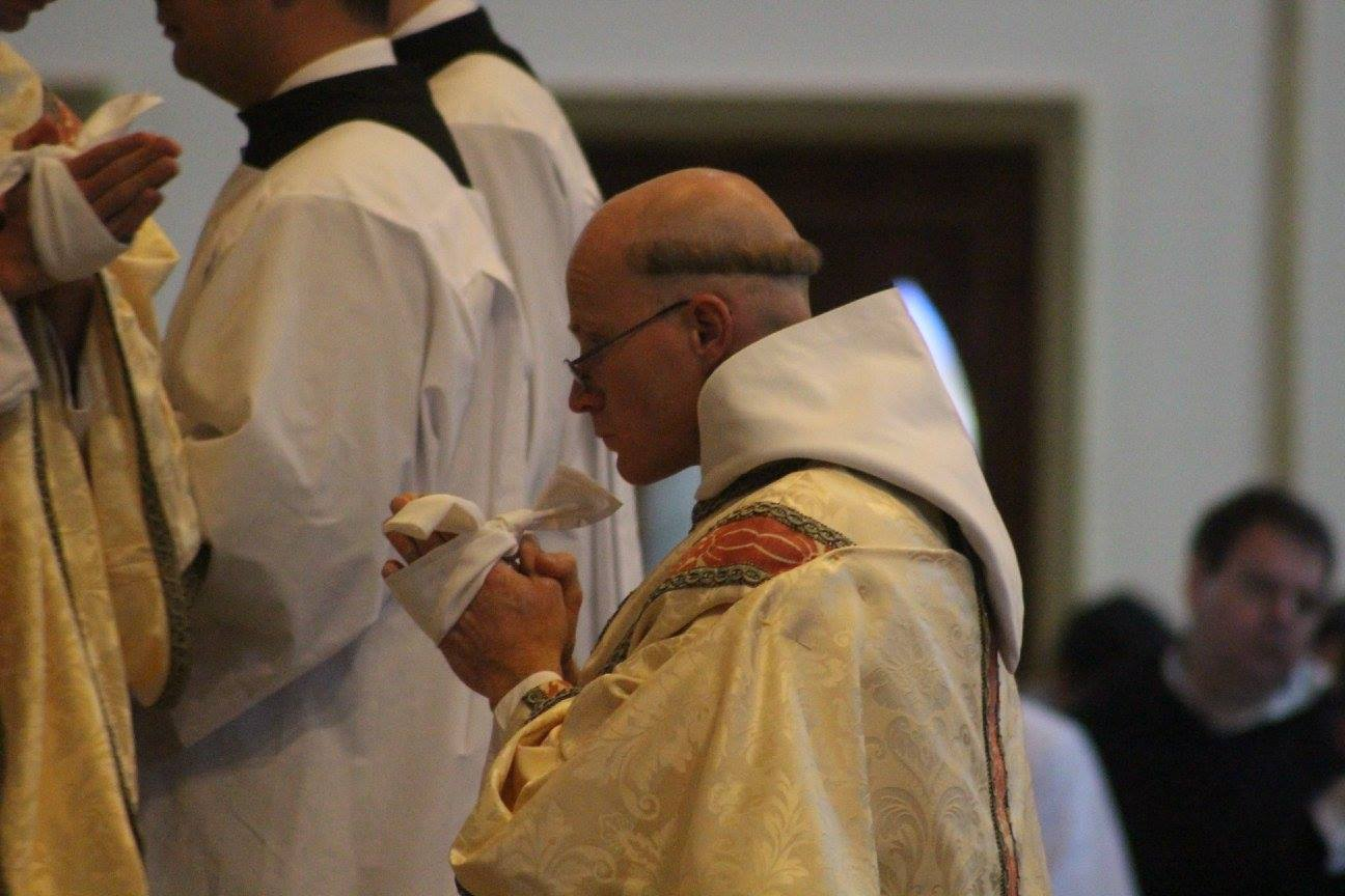 ordination17