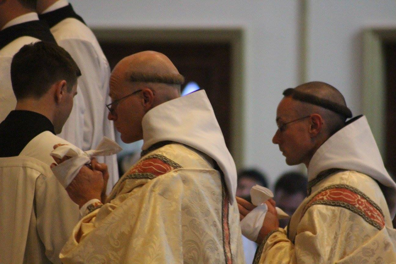 ordination18