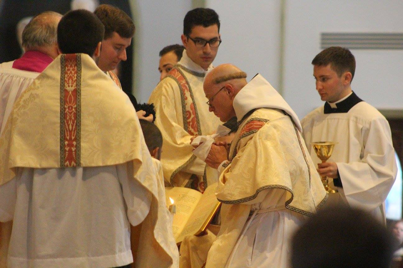 ordination21