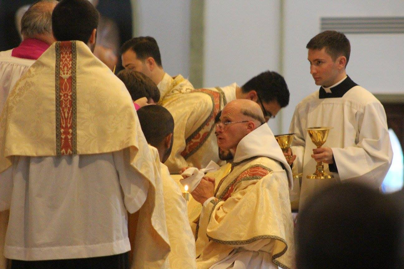 ordination23