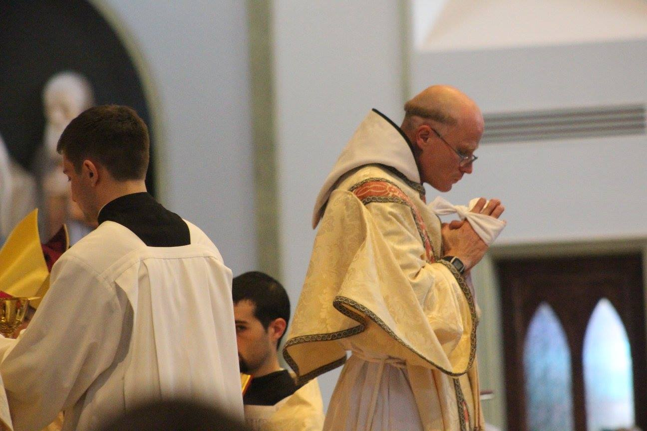 ordination24