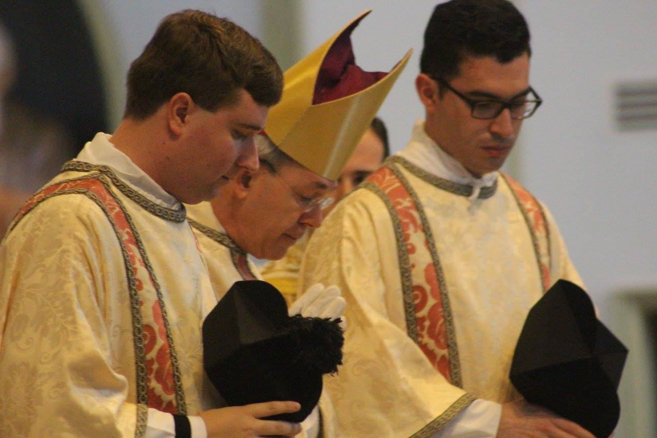 ordination27