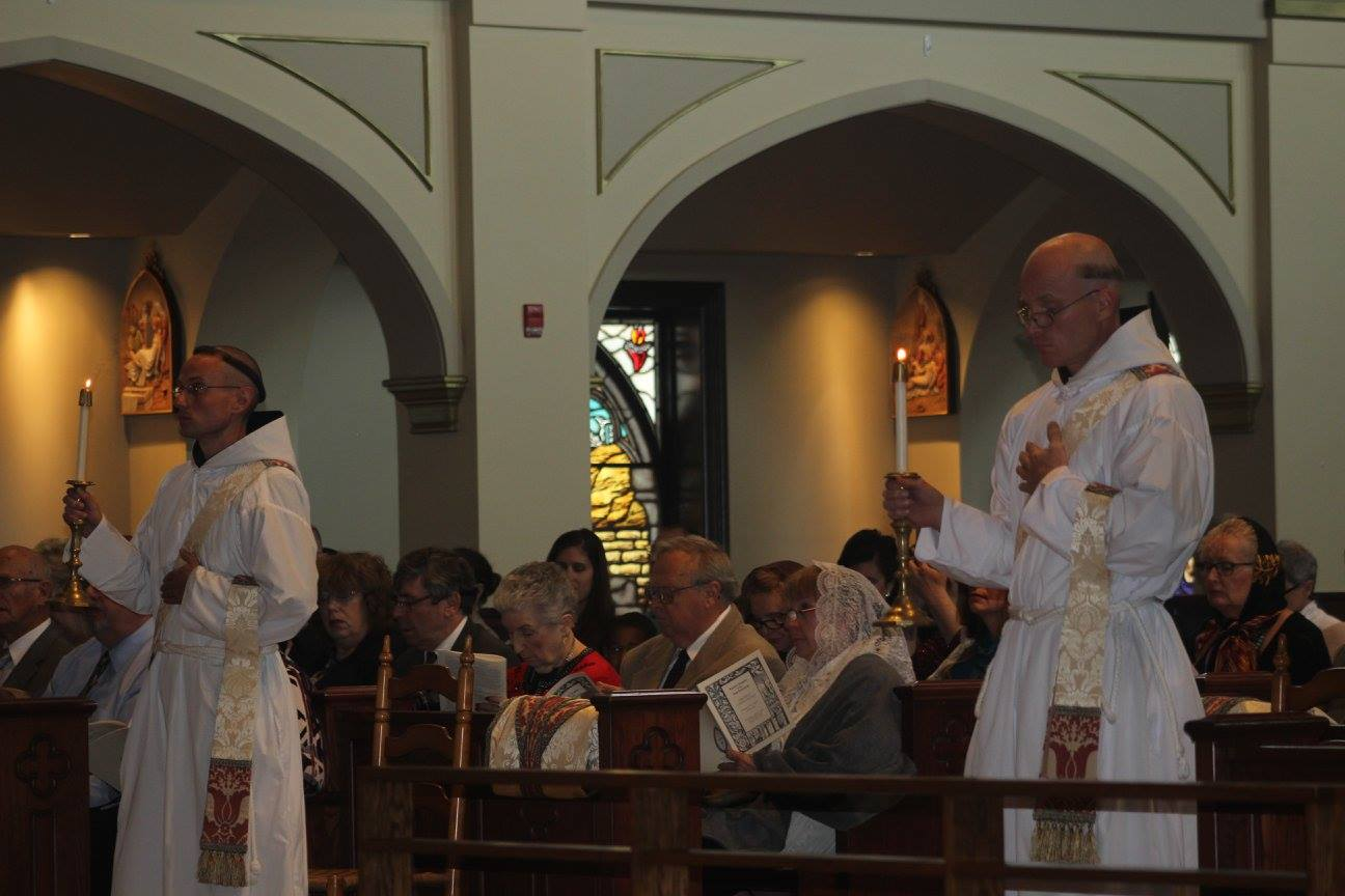 ordination3