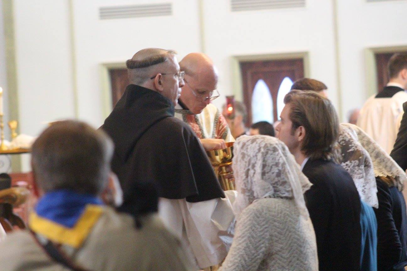 ordination33