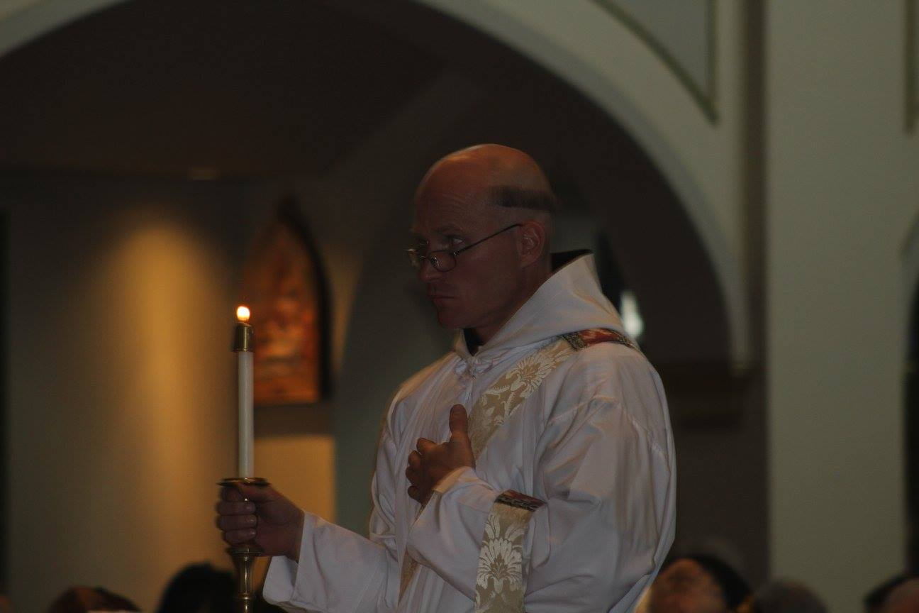 ordination4