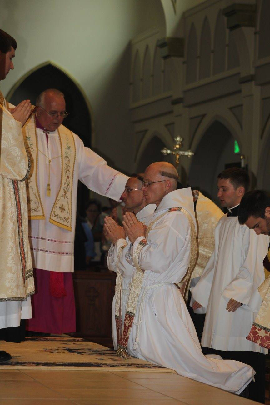 ordination9